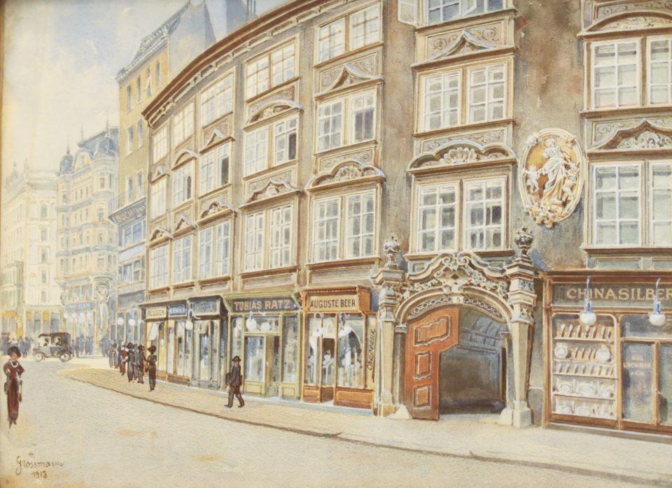 11_Vienna_Tuchlauben_Hochholzerhof_1913 (1)