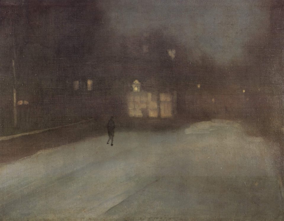 2_Nocturne in Grey and Gold_James_Abbot_McNeill_Whistler_009