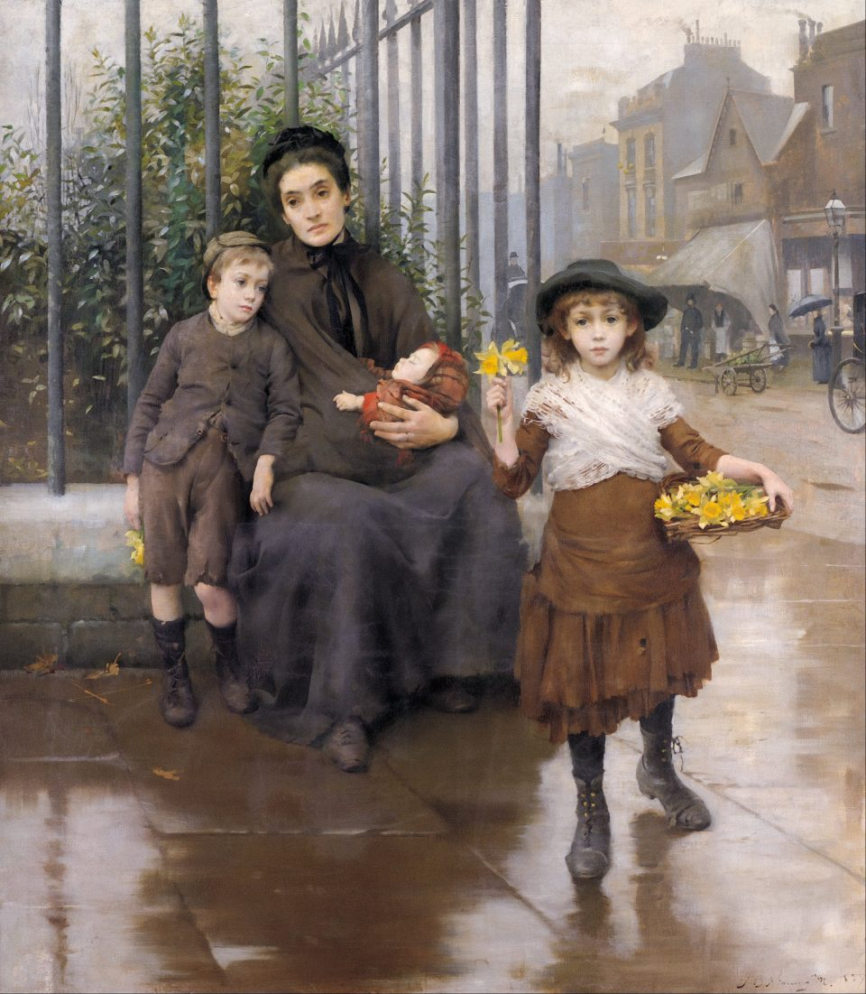 4_The_pinch_of_poverty by Thomas_B._Kennington